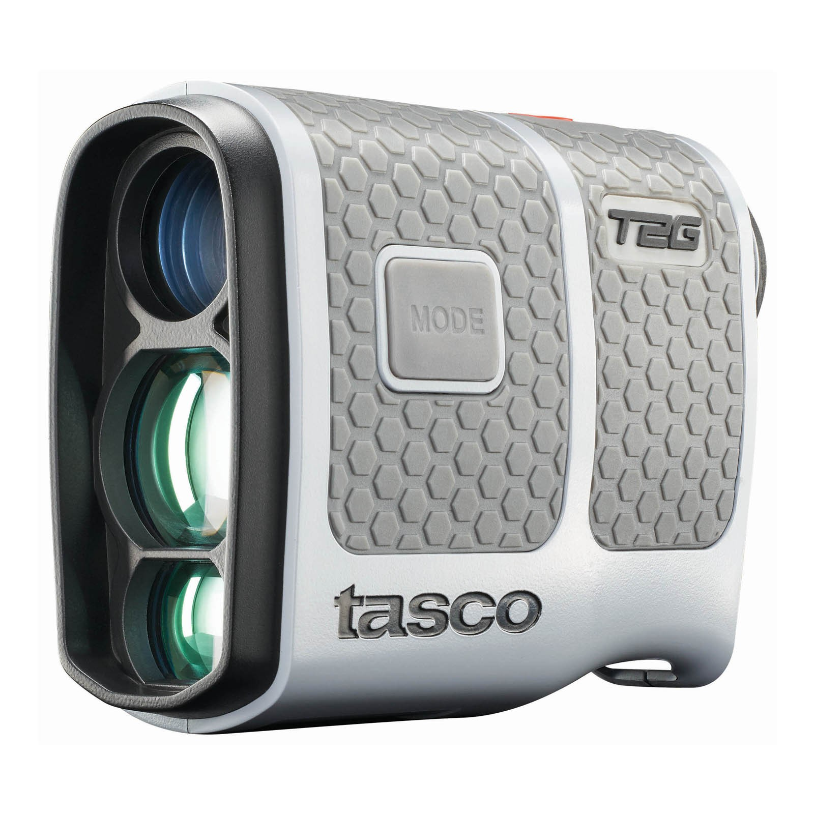 Tasco Tee 2 Green Tour Rangefinders