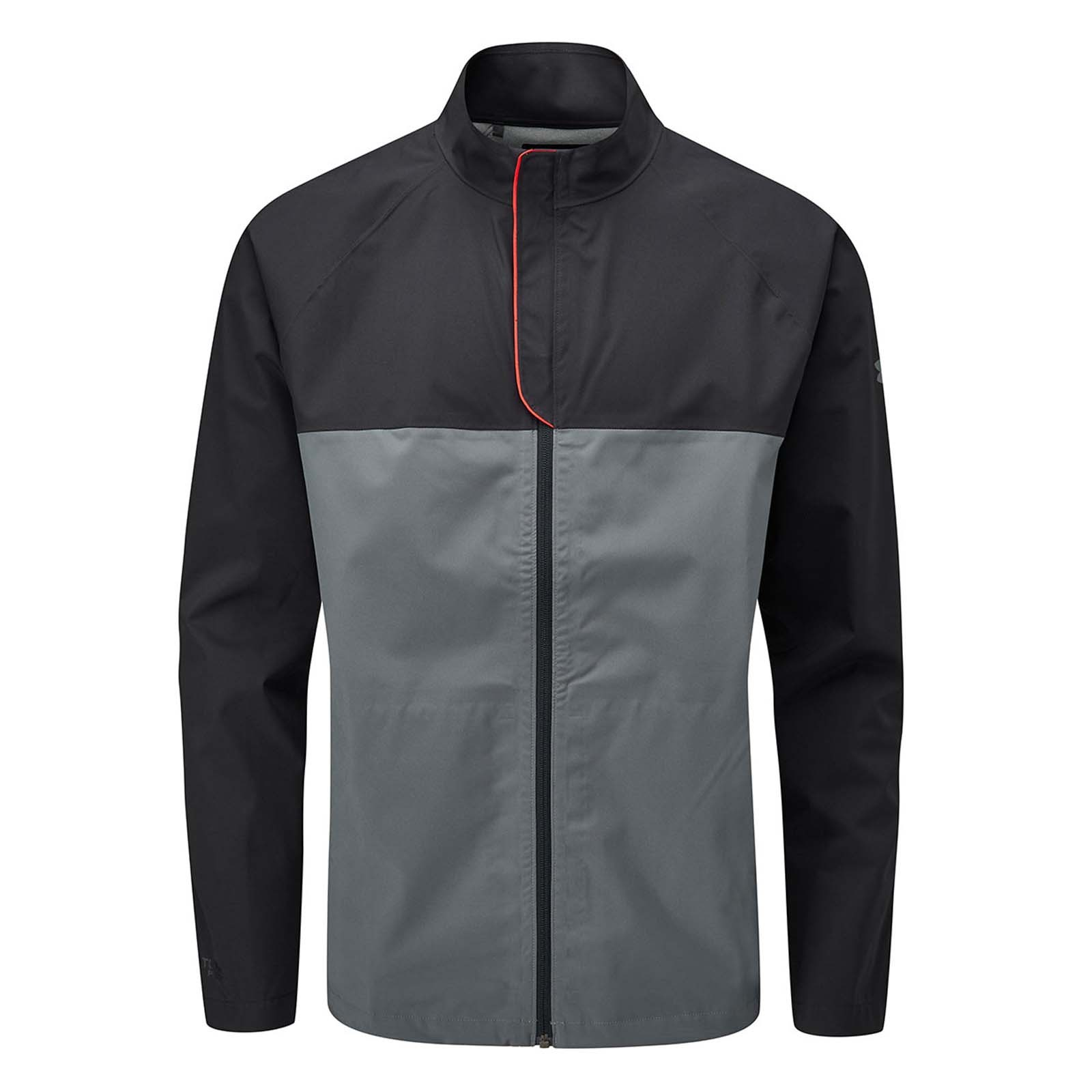 Under Armour Storm Proof Rain Jackets
