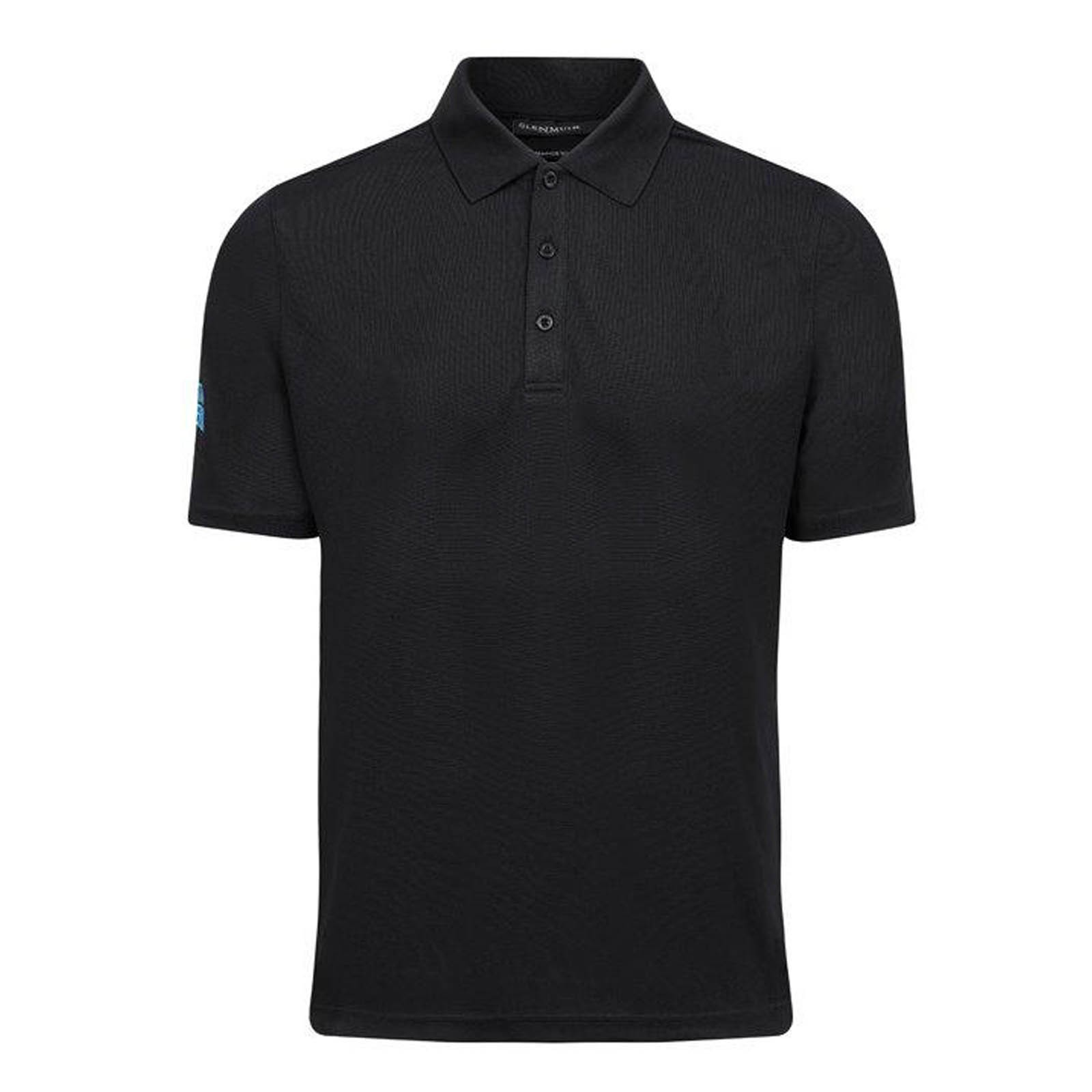 Prostate Cancer UK Golf Polo Shirts