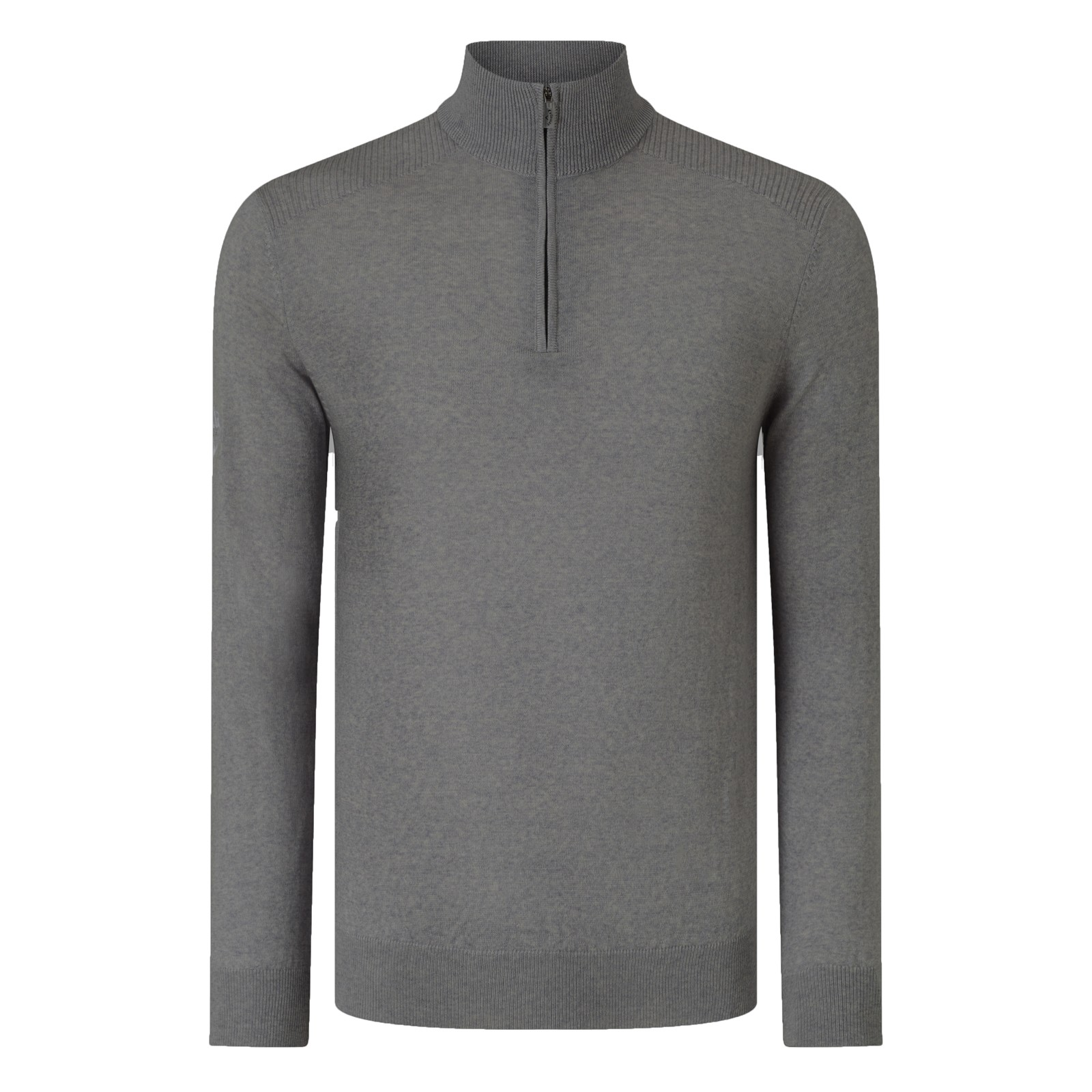 Callaway Merino 14 Zip Sweaters