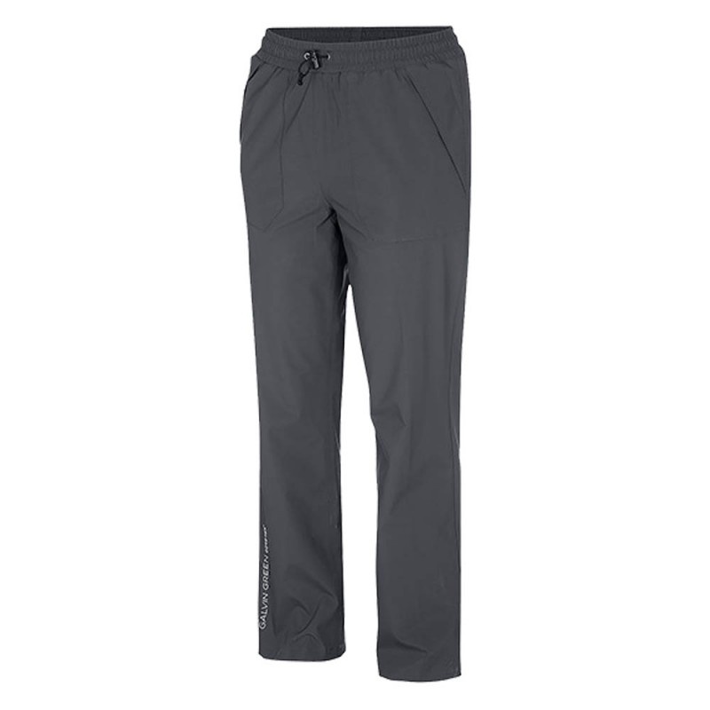 Galvin Green ROSS Junior Golf Waterproof Trousers