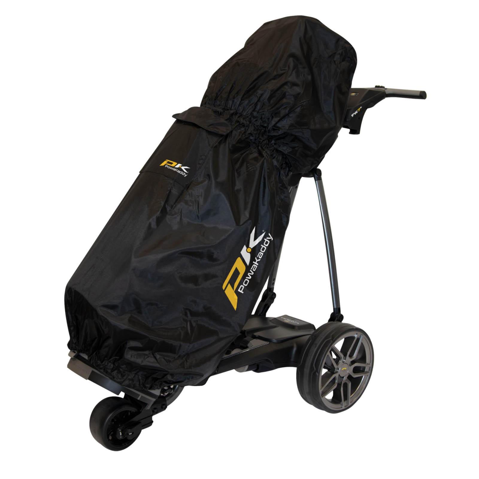 Powakaddy Rain Cover accessory