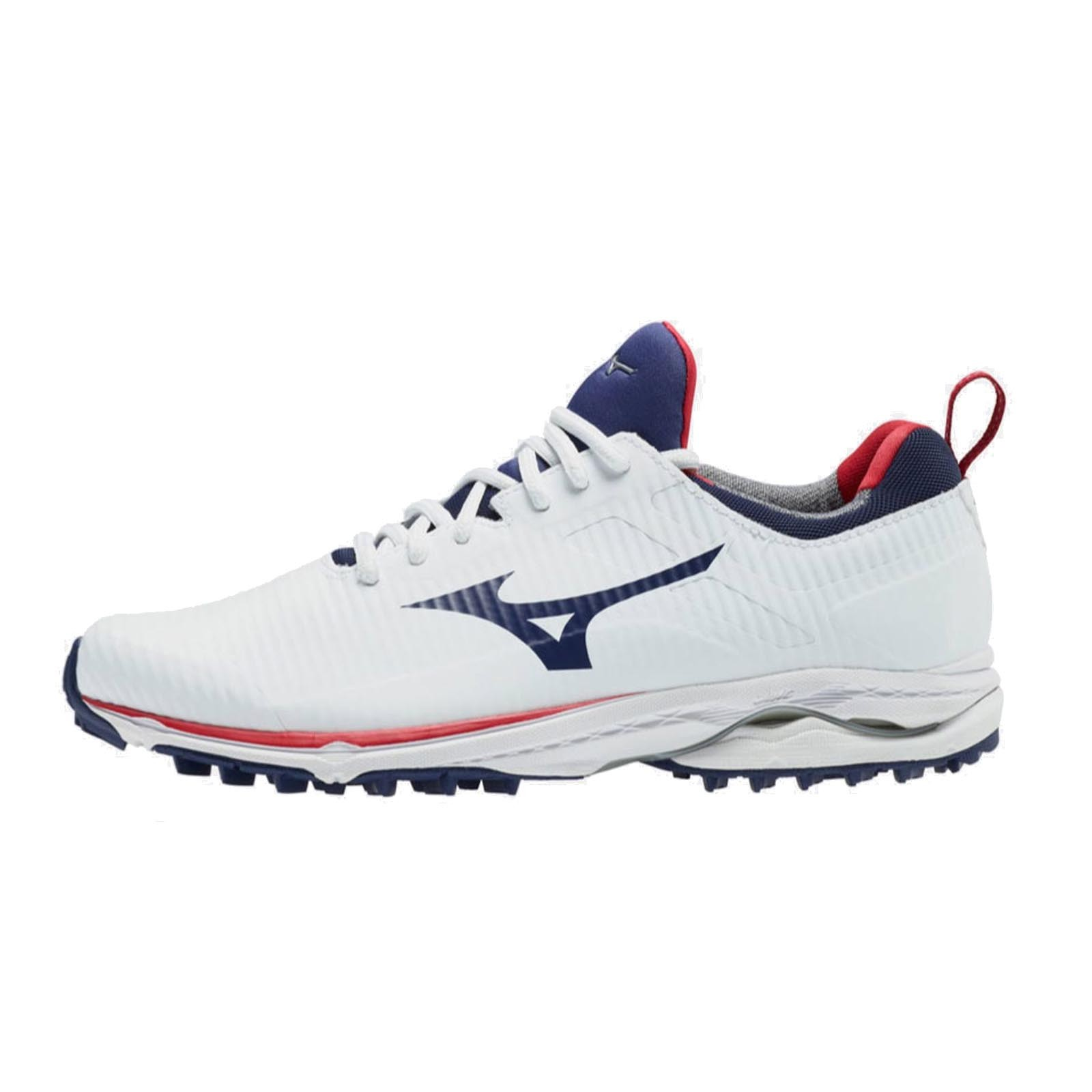 Mizuno Wave Cadence SL Golf Shoes