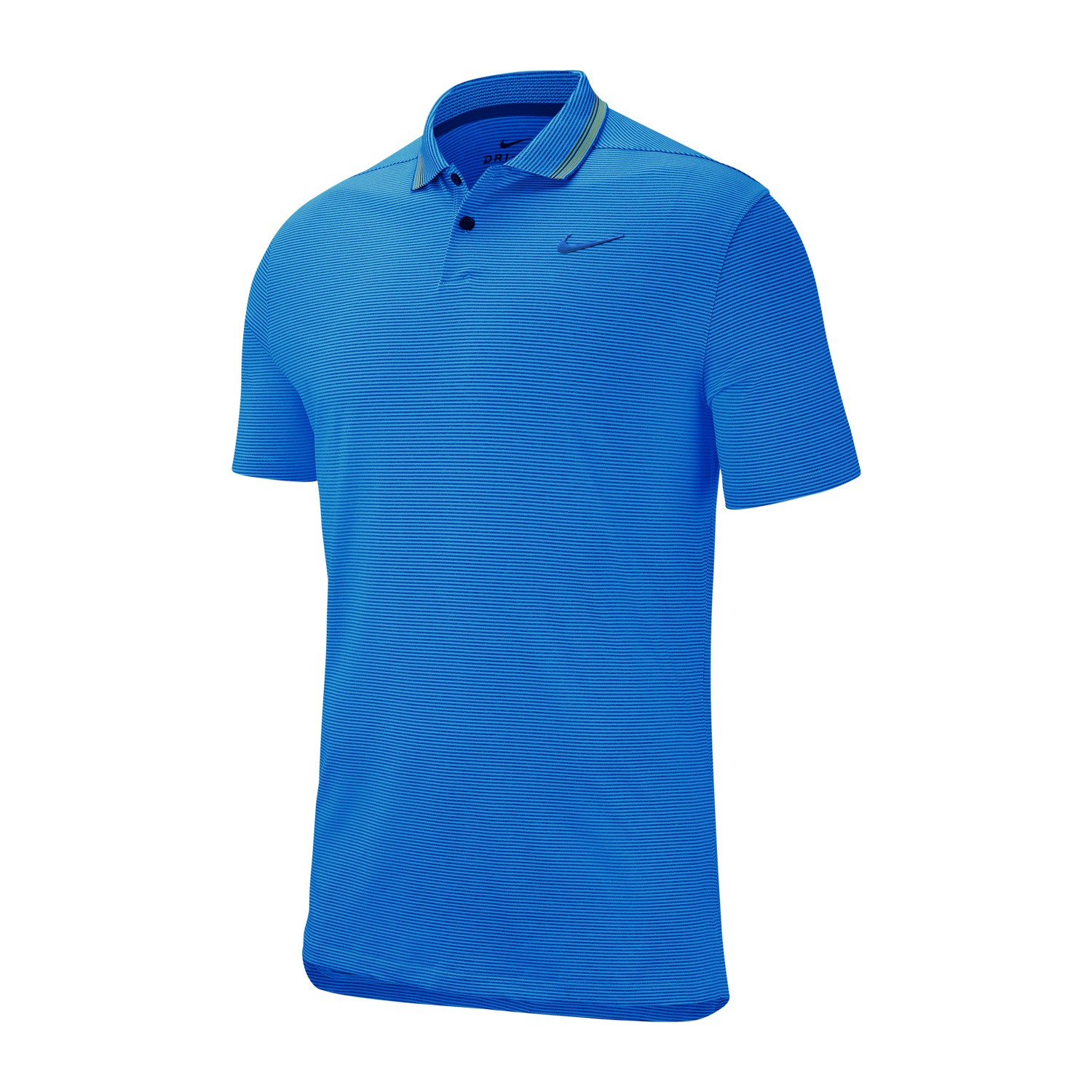 Nike Dri-Fit Vapor Polo