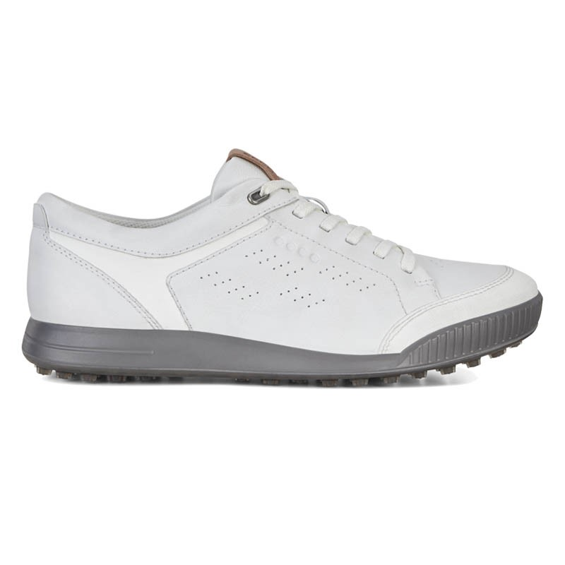 Ecco Golf Street Retro 2.0