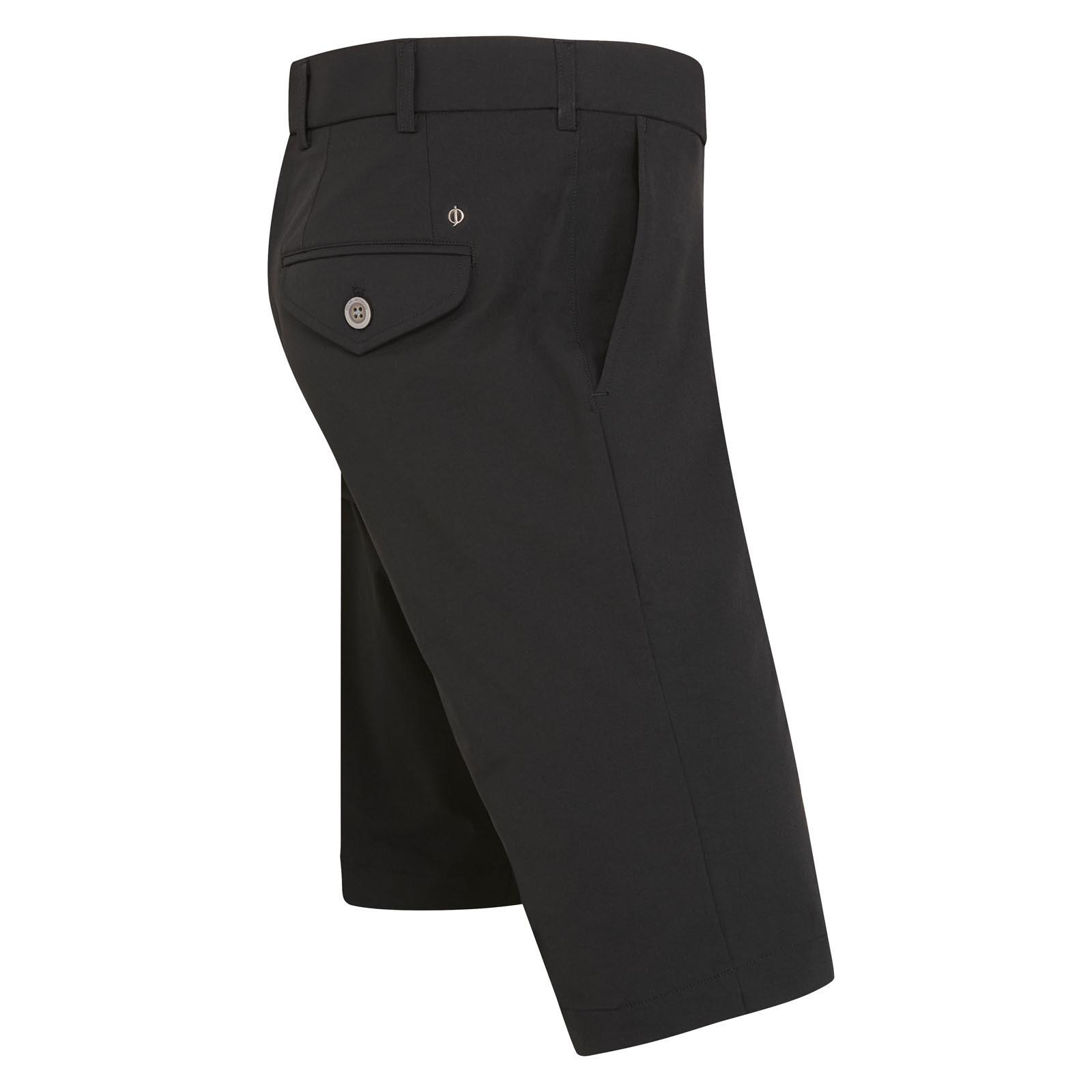 Oscar Jacobson Dooley Shorts