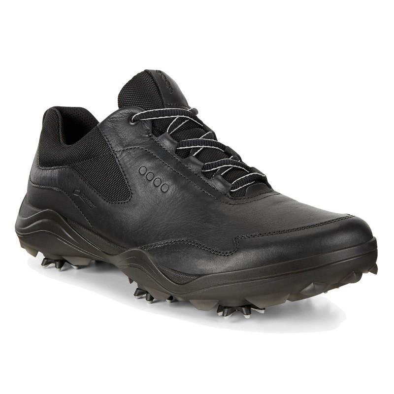 Ecco Golf Strike Gore-Tex Golf Shoes
