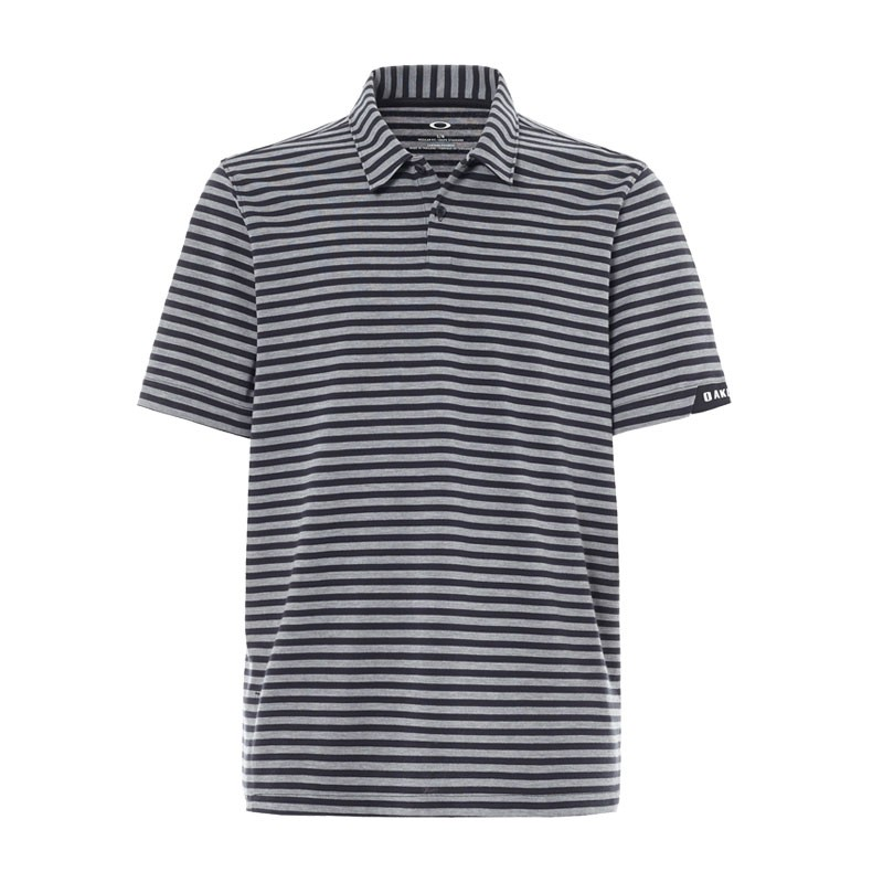 ​Oakley Speed Stripe Polo Shirts