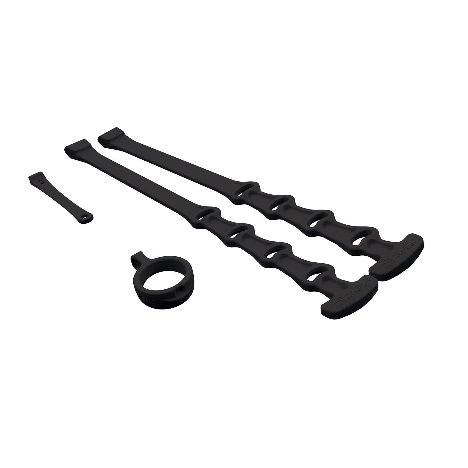 Clicgear 4.0/6.0 Trim Kits