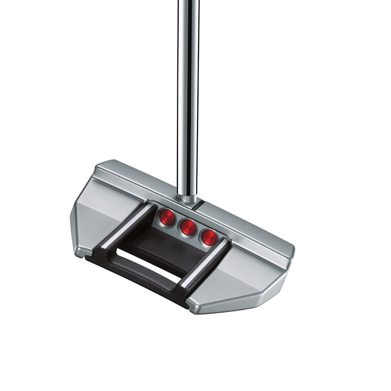 Titleist Scotty Cameron Futura 5S Putters