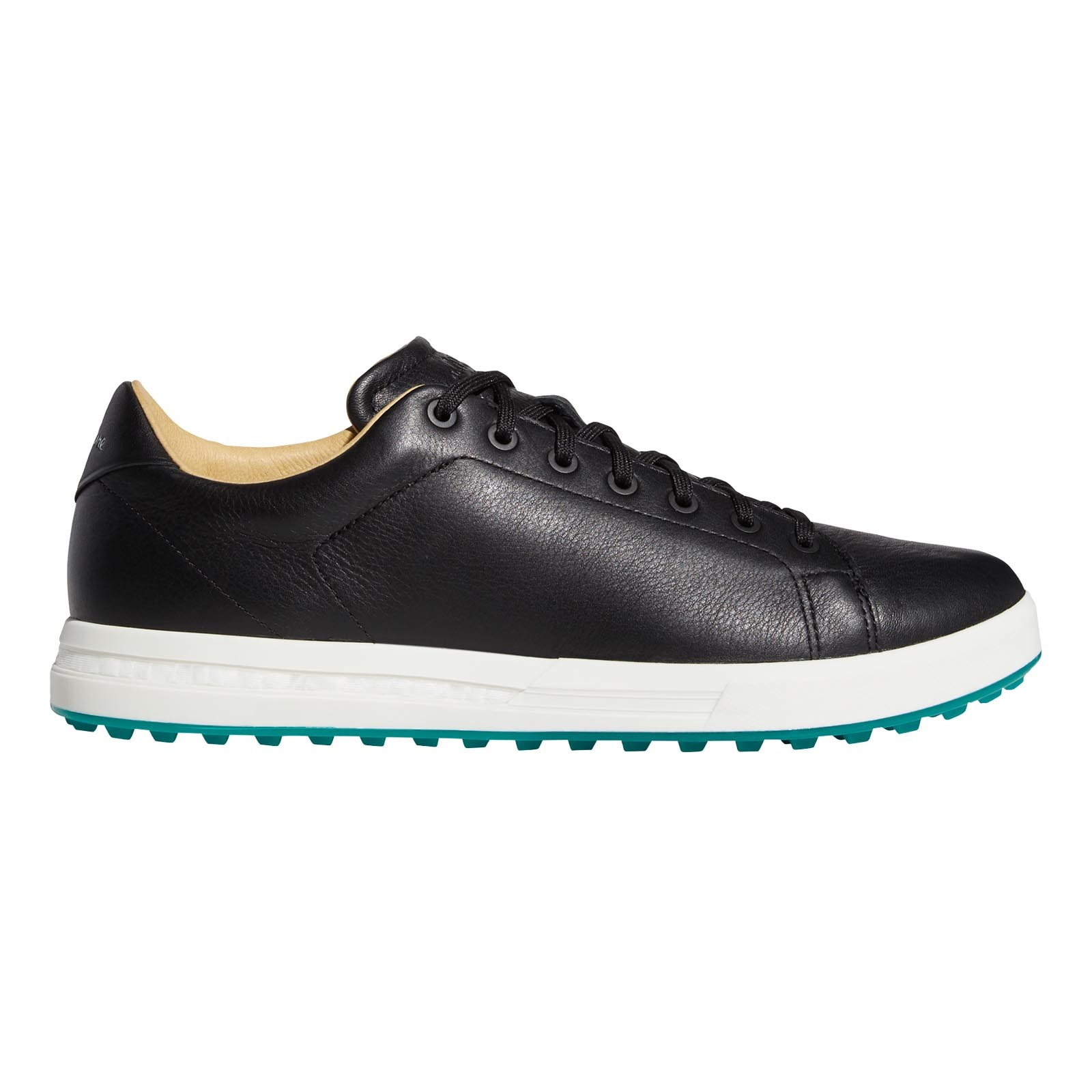 adidas Adipure SP 2 Spikeless Golf Shoes
