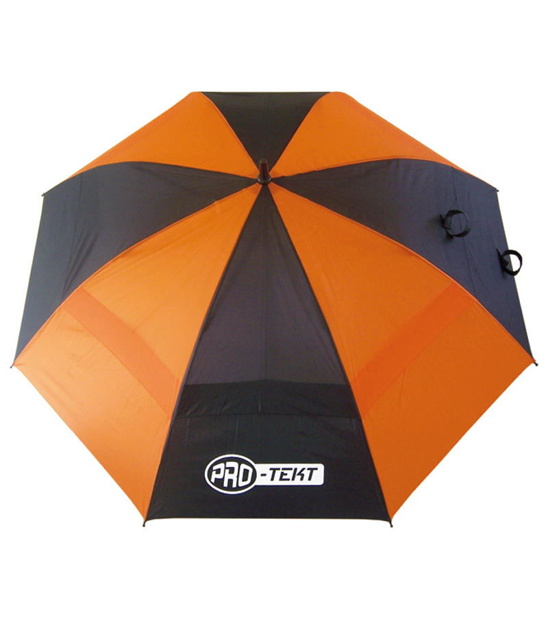 Pro-Tekt Umbrellas - 52 Inch