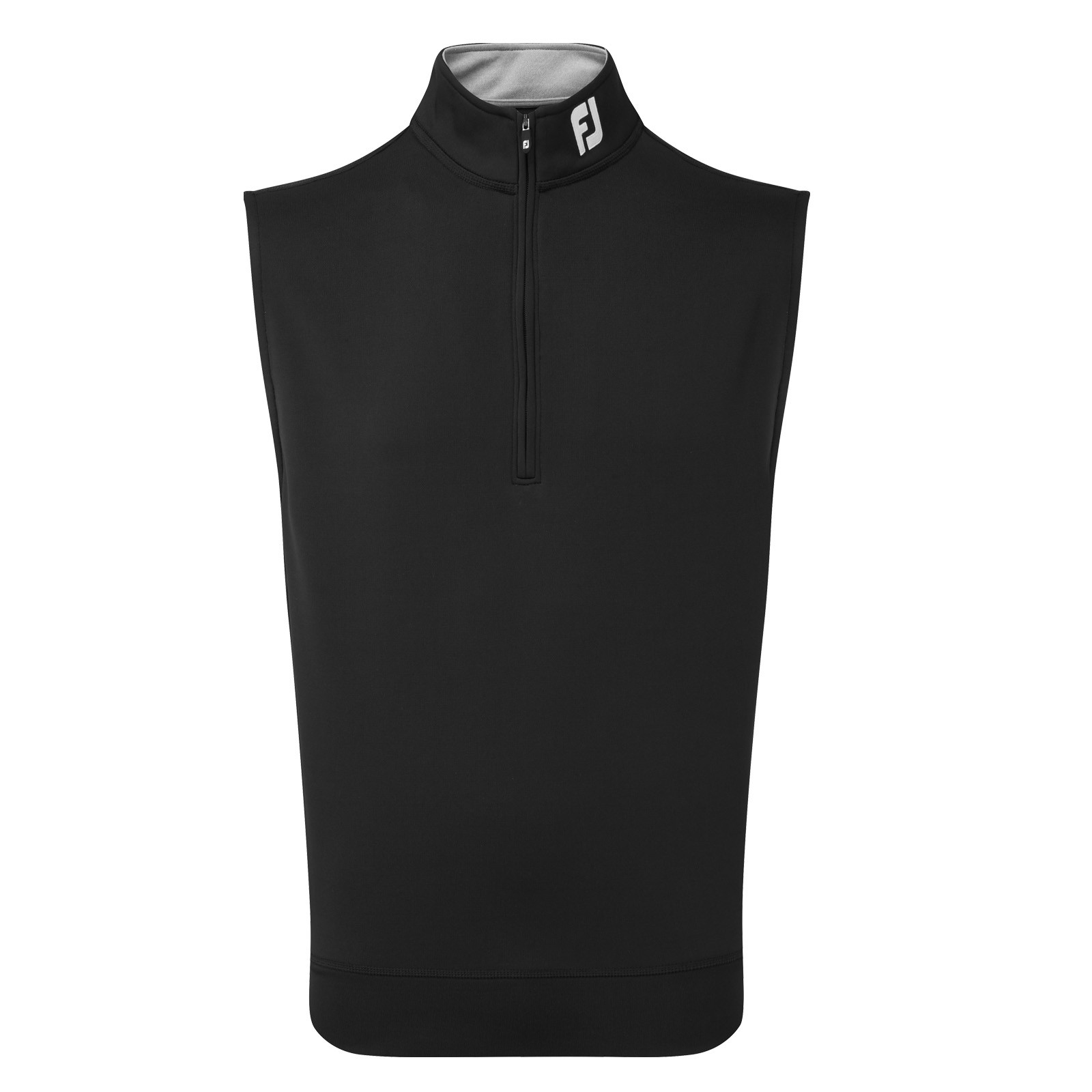 Footjoy Chill Out Vest