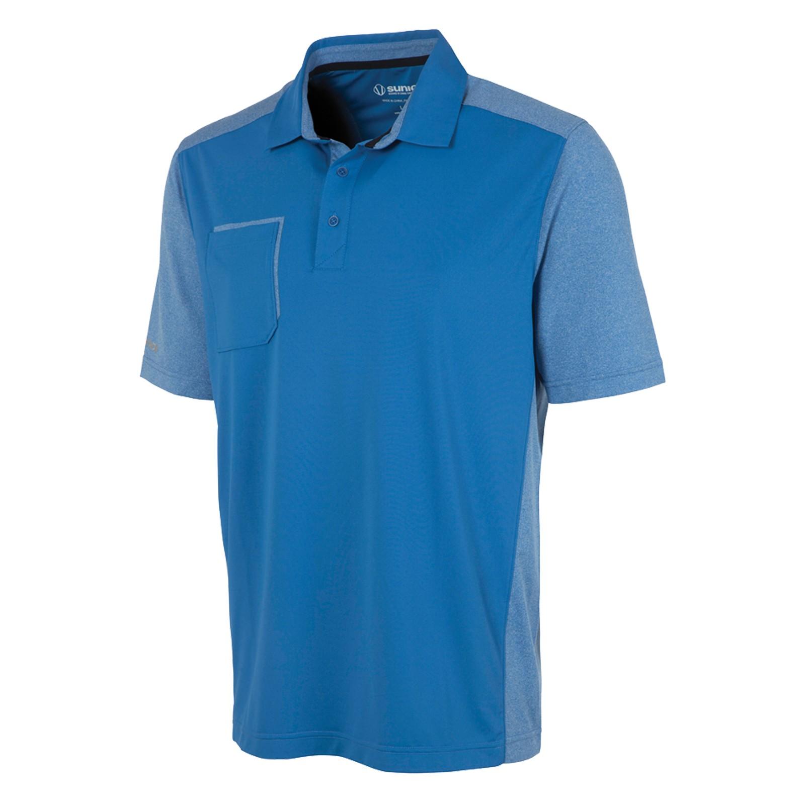 1c7639ba0 Shirts   T-shirts For Men Golf Clothing