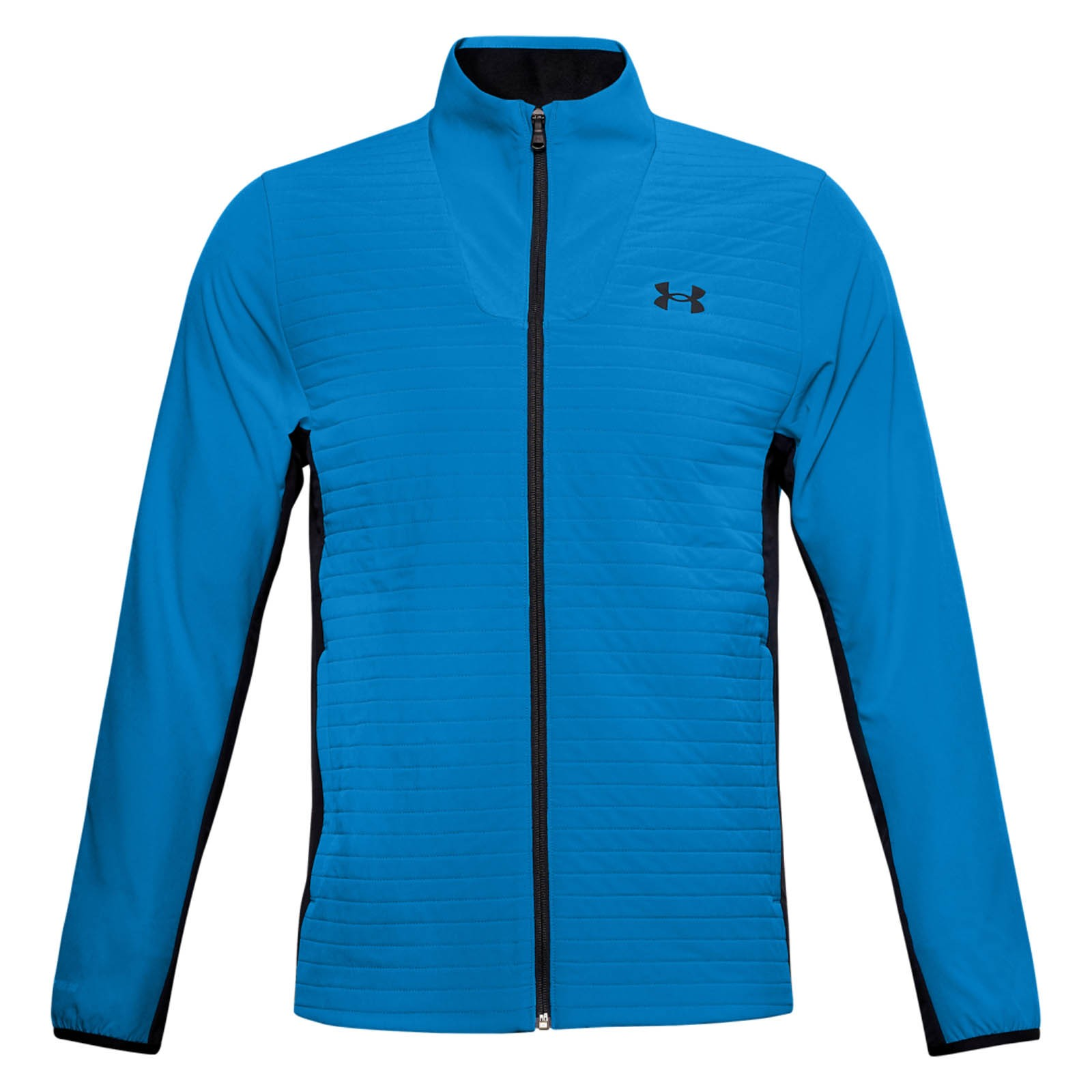 Under Armour Storm Revo Jackets