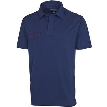 Tommy Hilfiger Kennedy Pocket Polo
