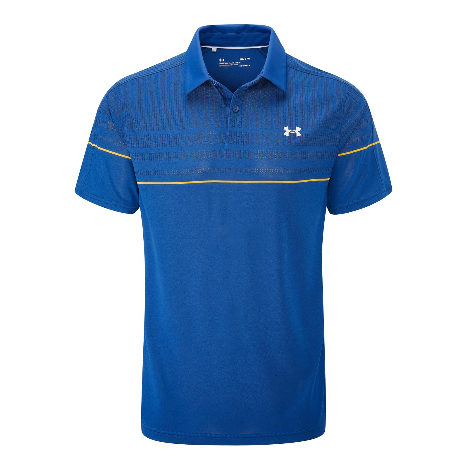 Under Armour Vanish 1UP Polo