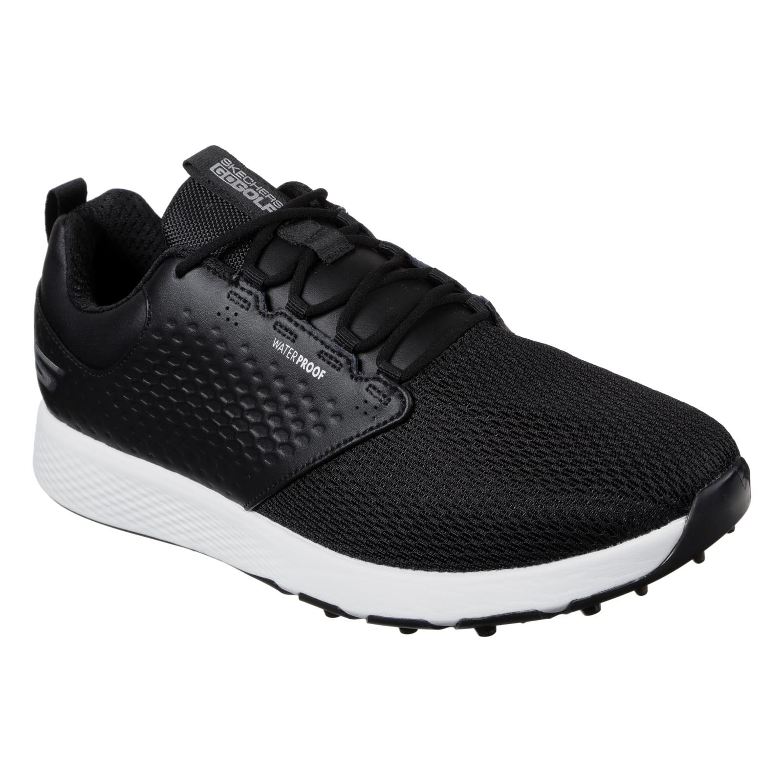 Skechers Elite 4 Prestige