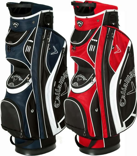 Clearance Golf Bags At Golfsupport Com
