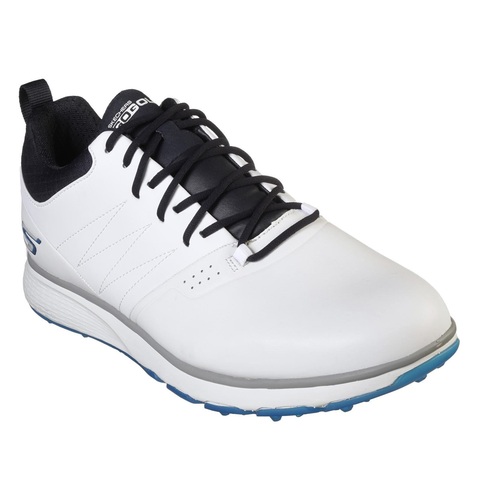 experiencia Oblicuo ratón  Skechers Mojo Elite Punch Shot Golf Shoes