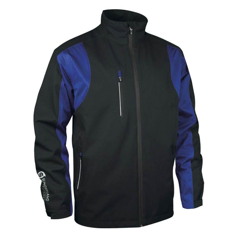 e0e1fc590c9024 597484610Quebec Jacket_Black-Blue.jpg