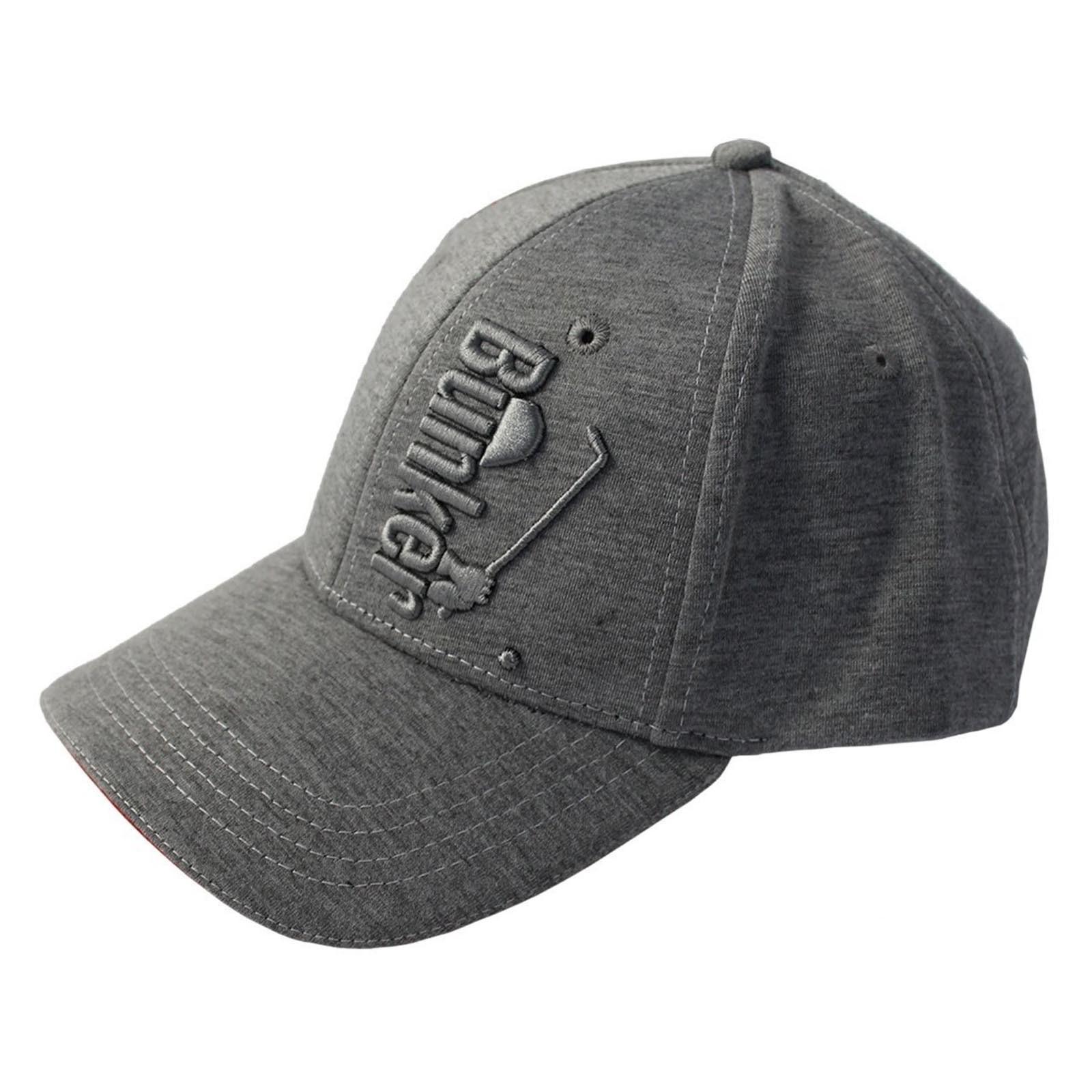 cd46849e299 Bunker Mentality Bunker Logo Snapback