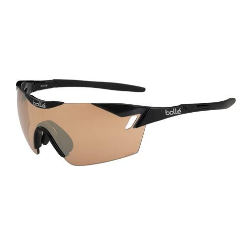 Bolle 6th Sense Golf Sunglasses