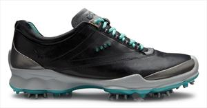 Ecco Biom Golf Women Shoes