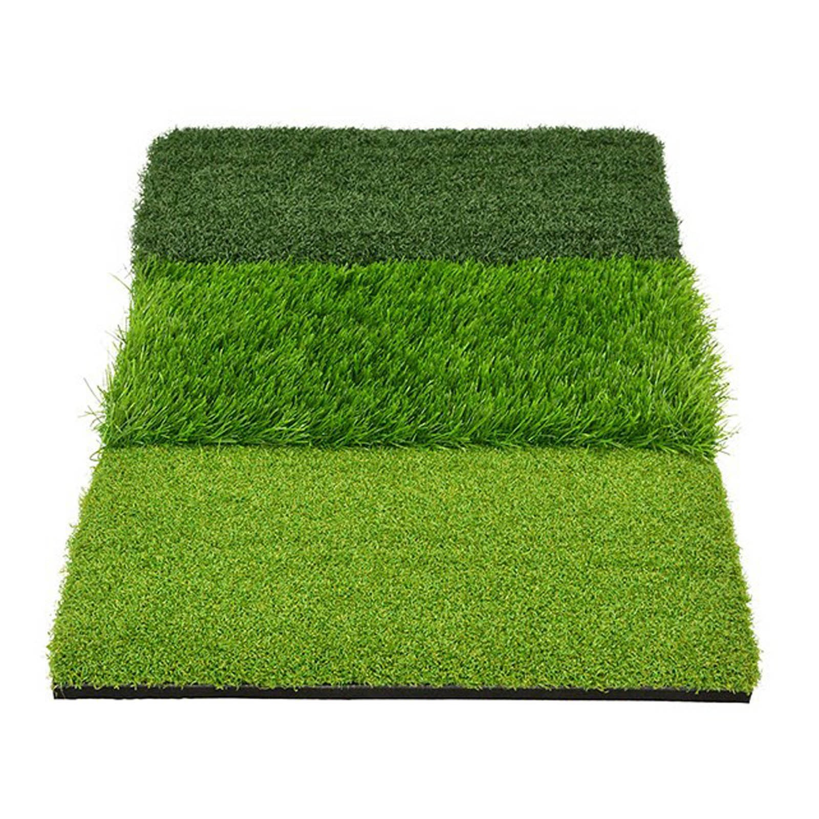 Longridge 3 Turf Practice Mat