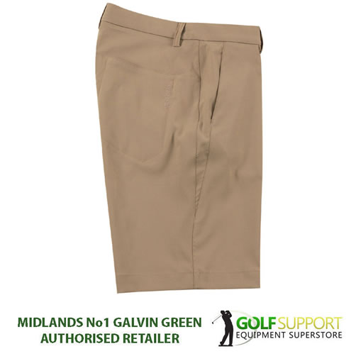 Galvin Green Phil Golf Shorts