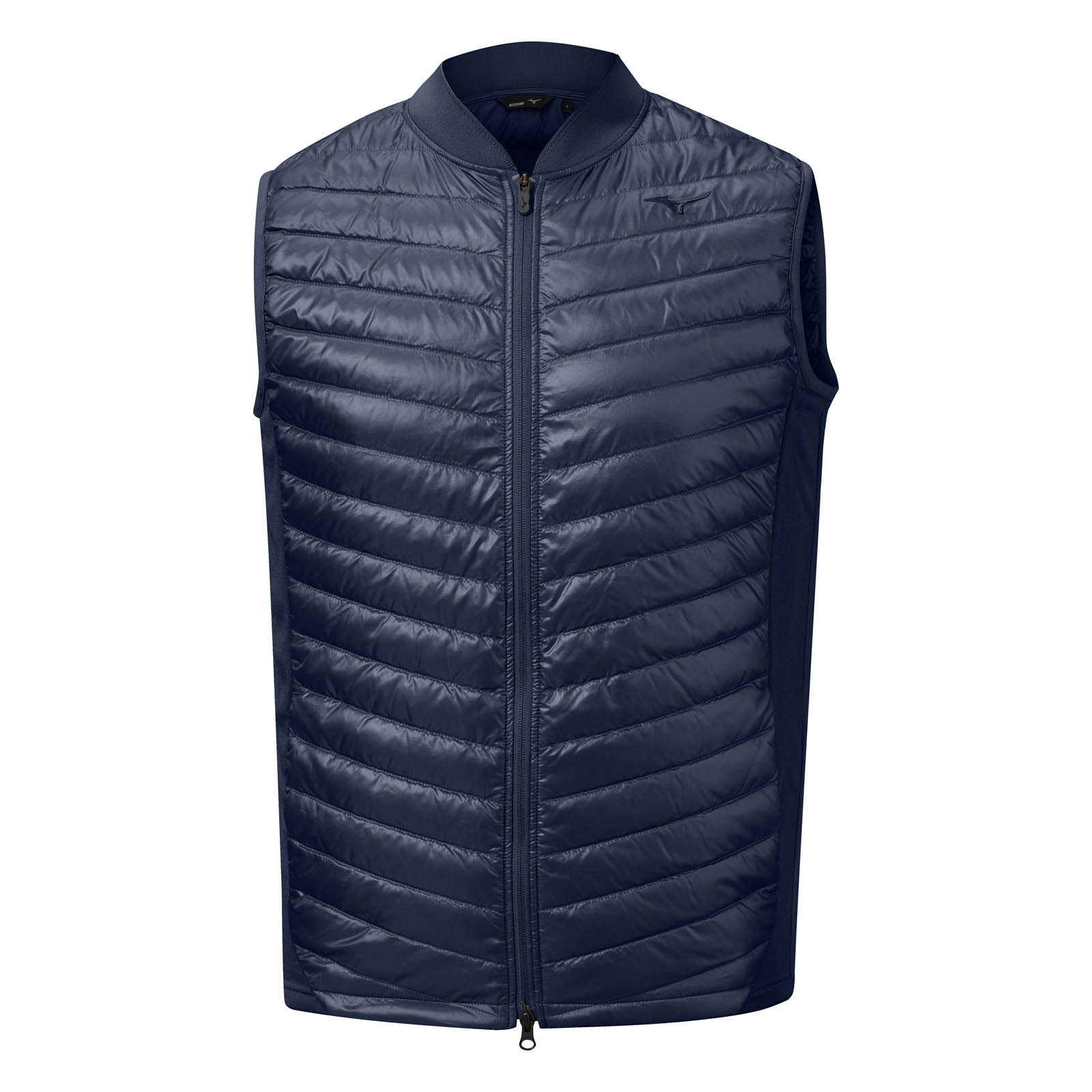 Mizuno Move Warmer Gilets