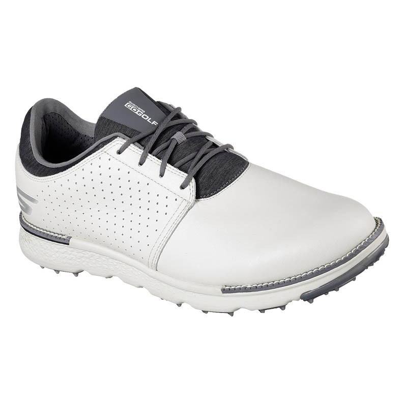 Skechers Go Golf Elite V3 Approach LT-RF