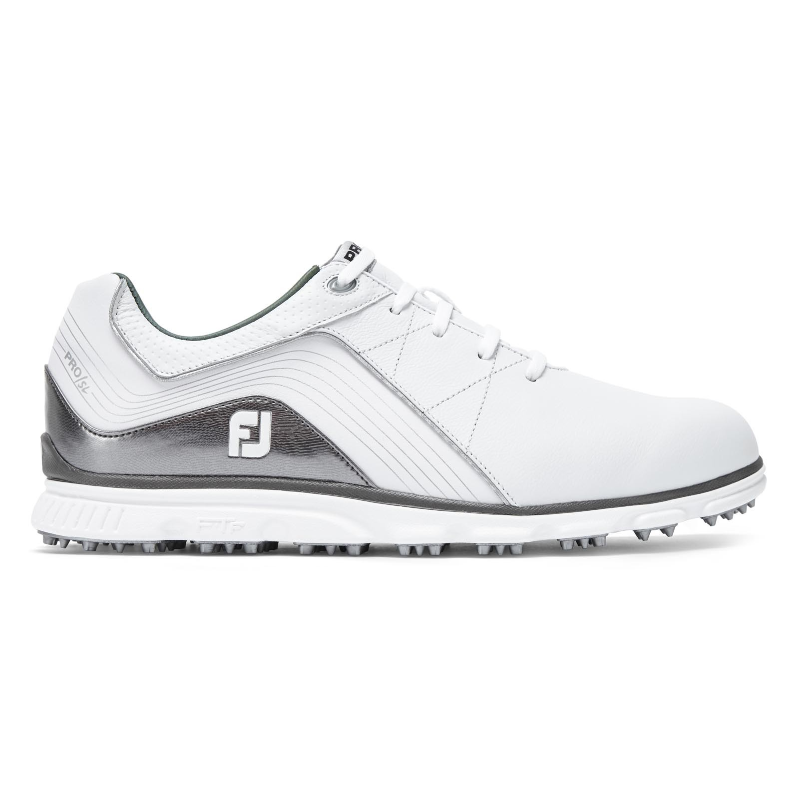 2019 Footjoy Pro/SL Golf Shoes