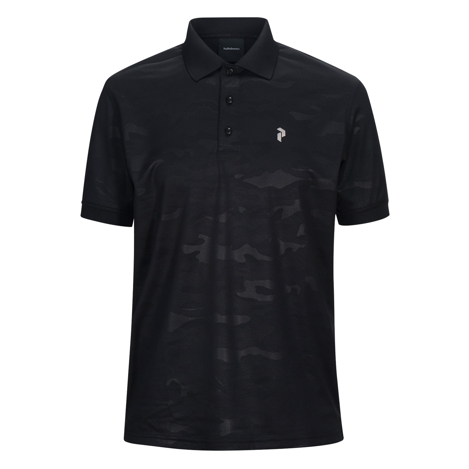 Peak Performance Martis Polo Shirts
