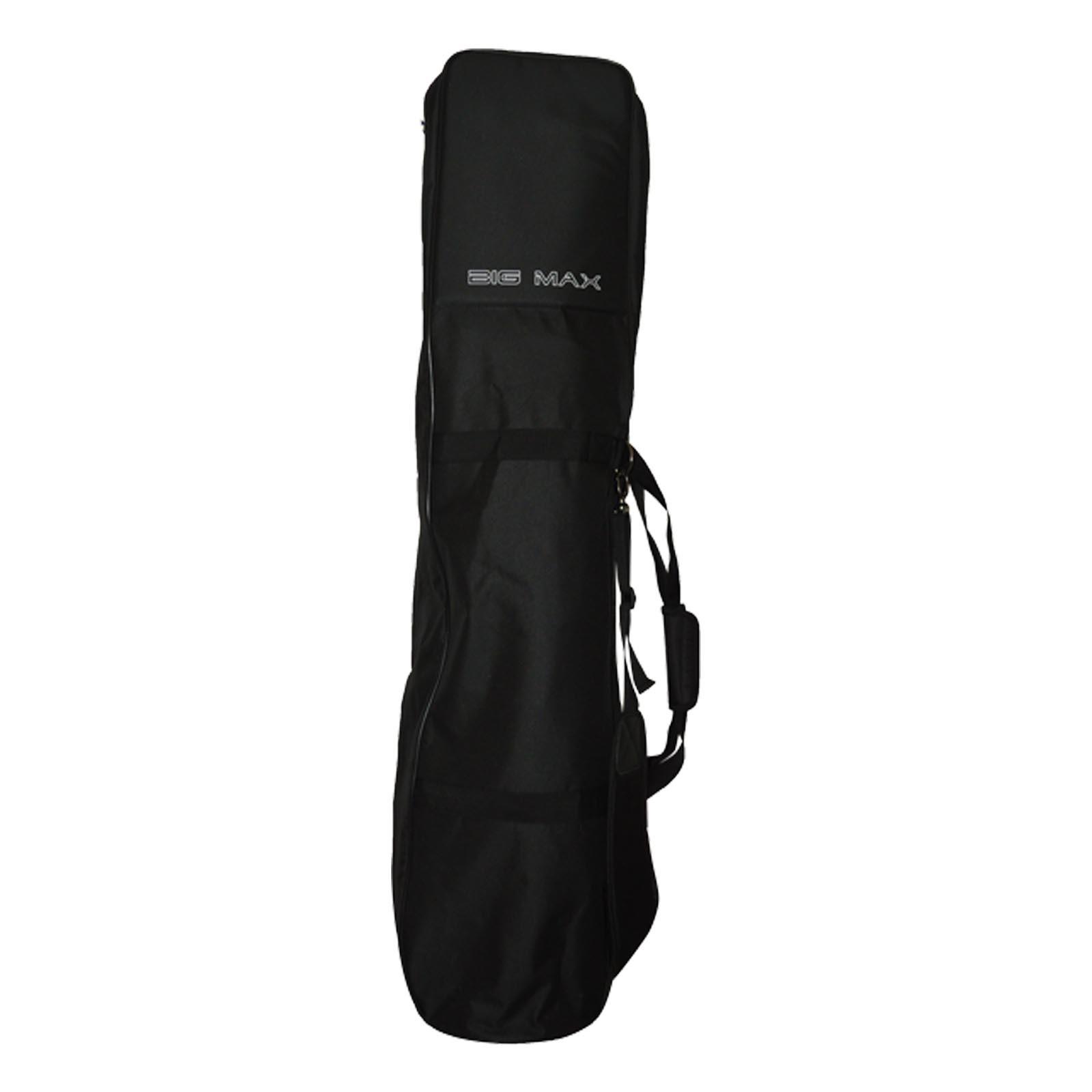 Bags Big Max Runner Travel Cover