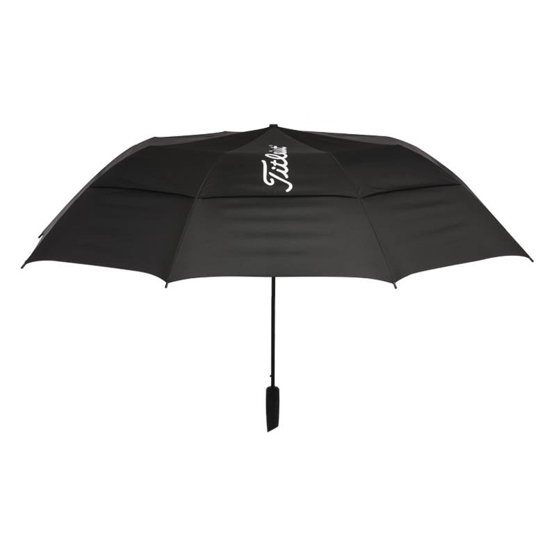 Titleist Players Folding Umbrella - 58 Inch