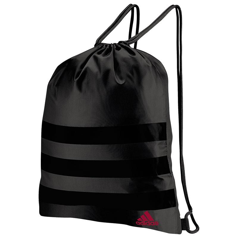 c91379f7ab35 787633410Adidas-3-Stripe-Tote-Bag.jpg