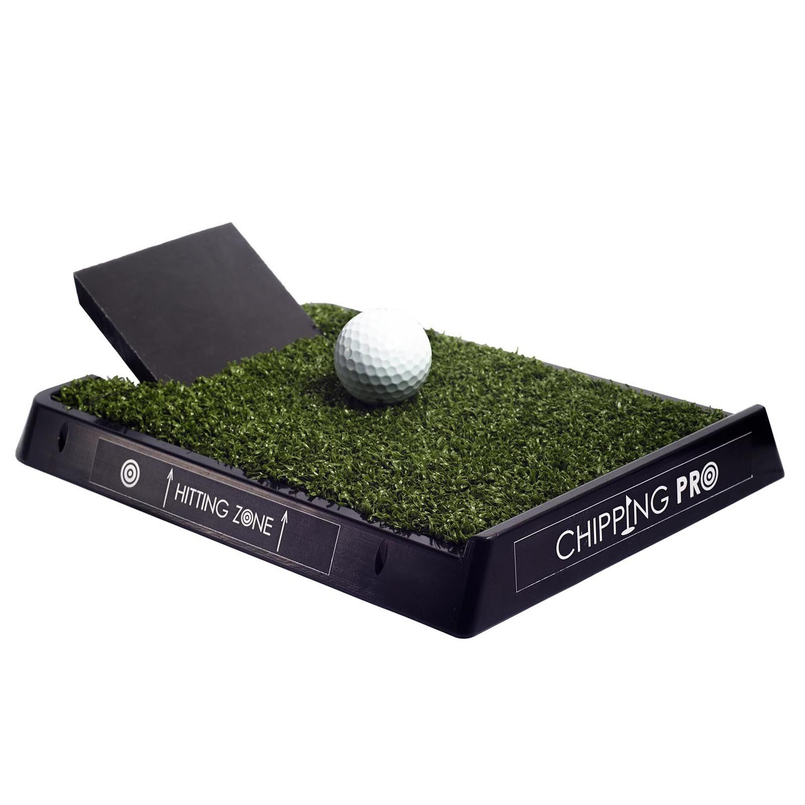 Longridge Pro Chipping Mat