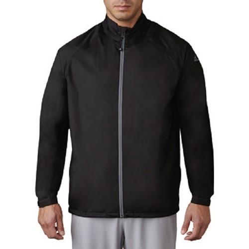 adidas Climastorm Provisional II Long Sleeve Rain Jackets