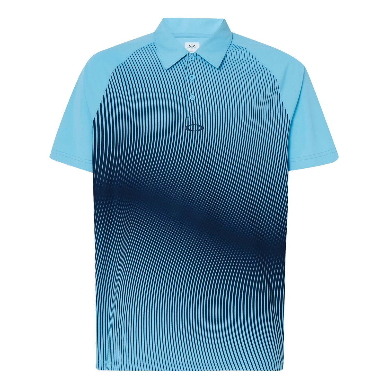 Oakley Dynamic Polo Shirt