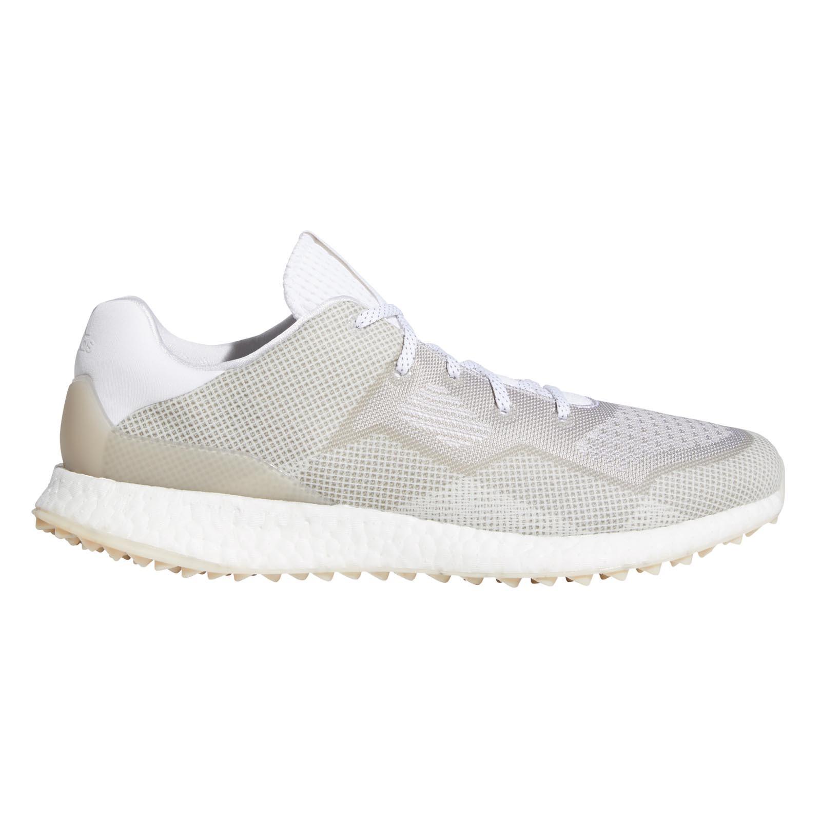 adidas Crossknit DPR Spikeless Golf Shoes