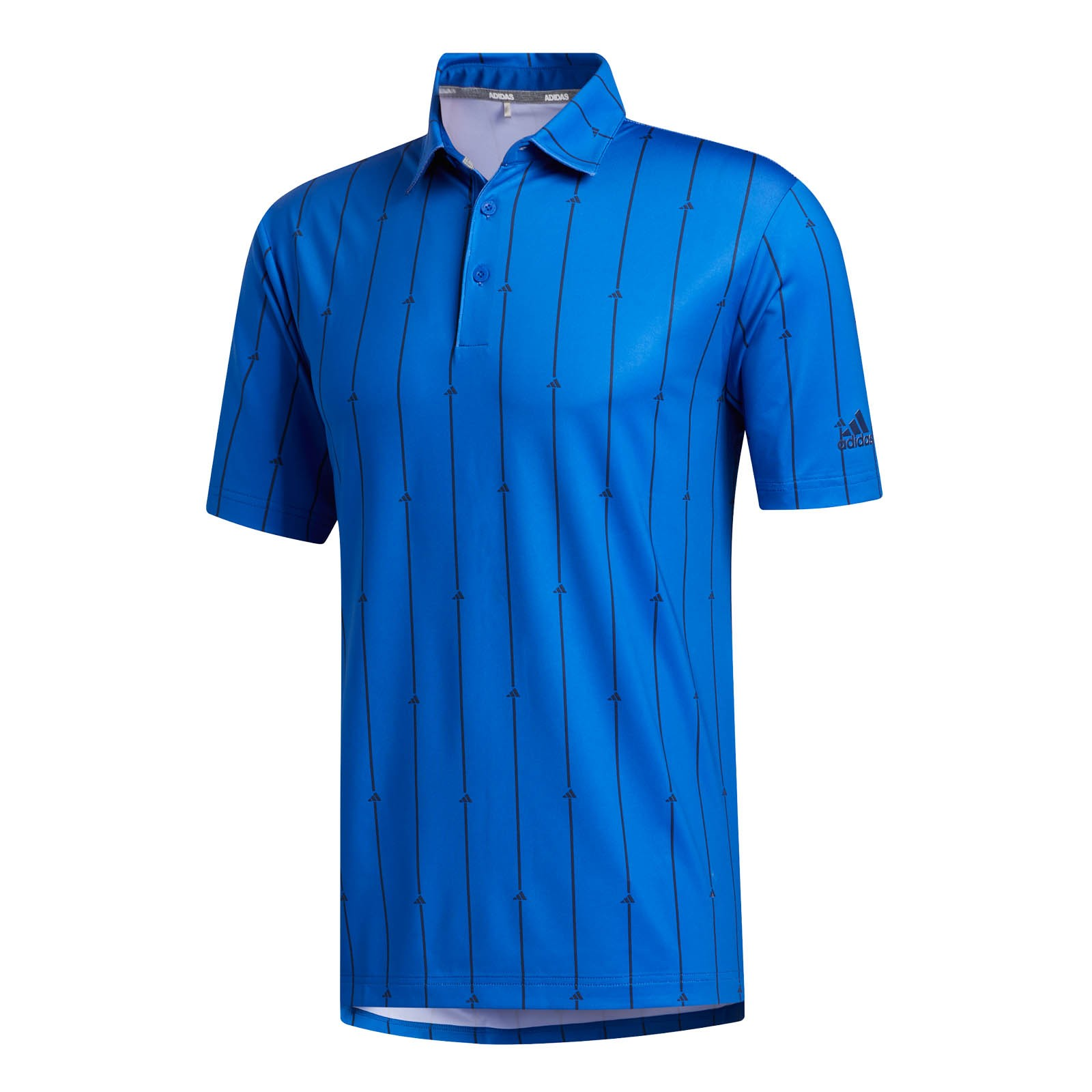 adidas Ultimate365 Baseball Bos Polo Shirts