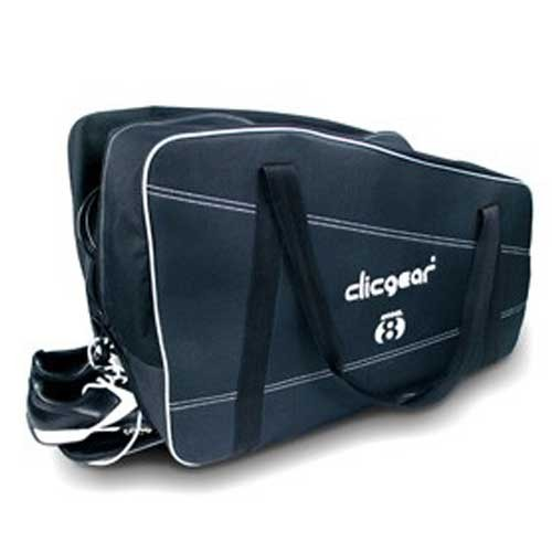 Clicgear 8.0 Travel Bags