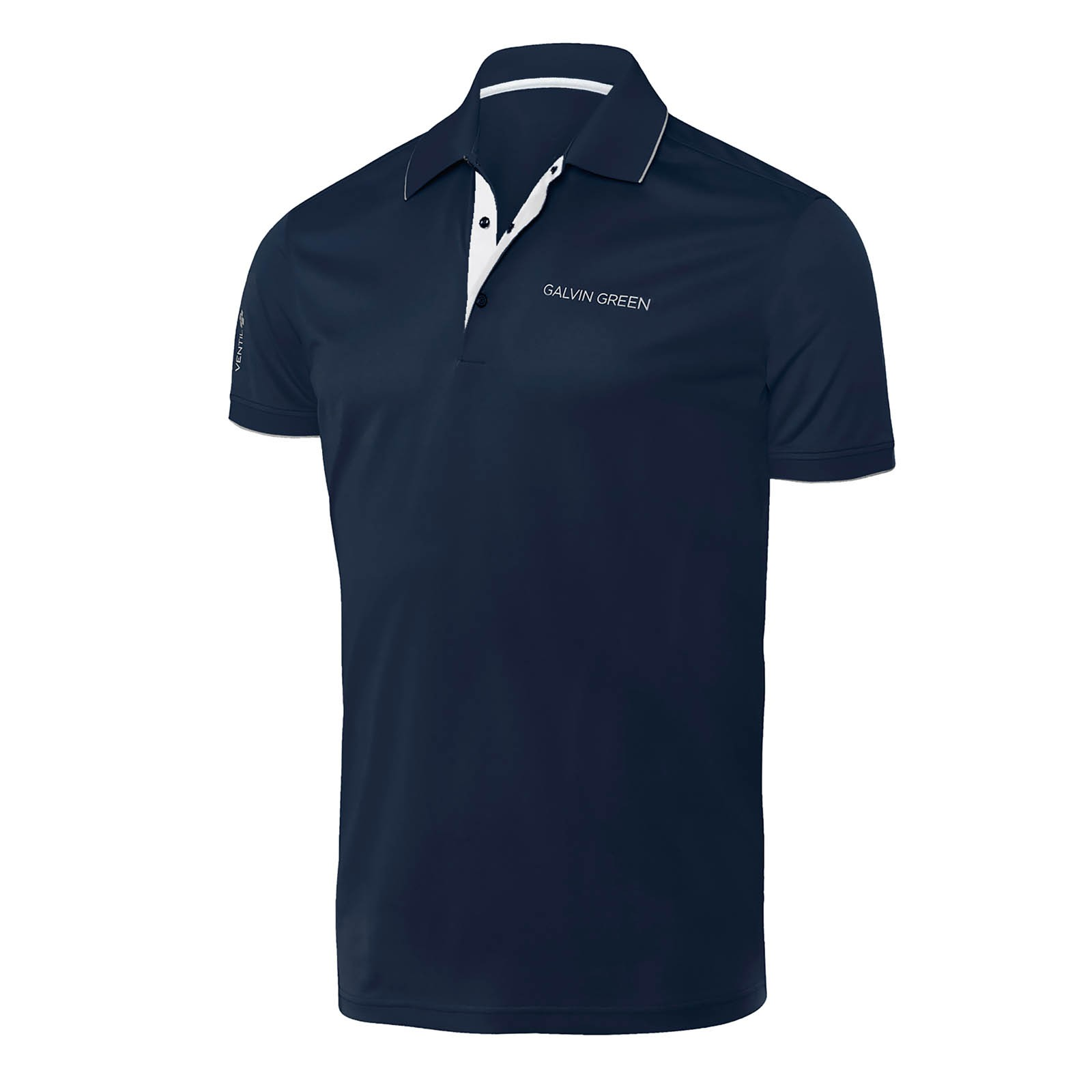 Galvin Green Marty Tour Edition Polo Shirts