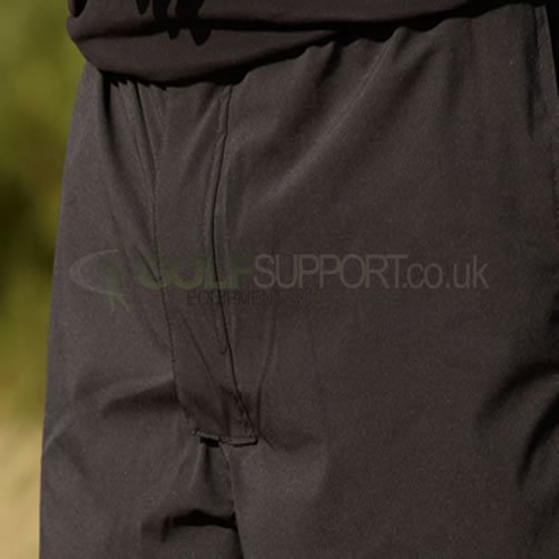 ProQuip TourFlex Waterproof Trouser