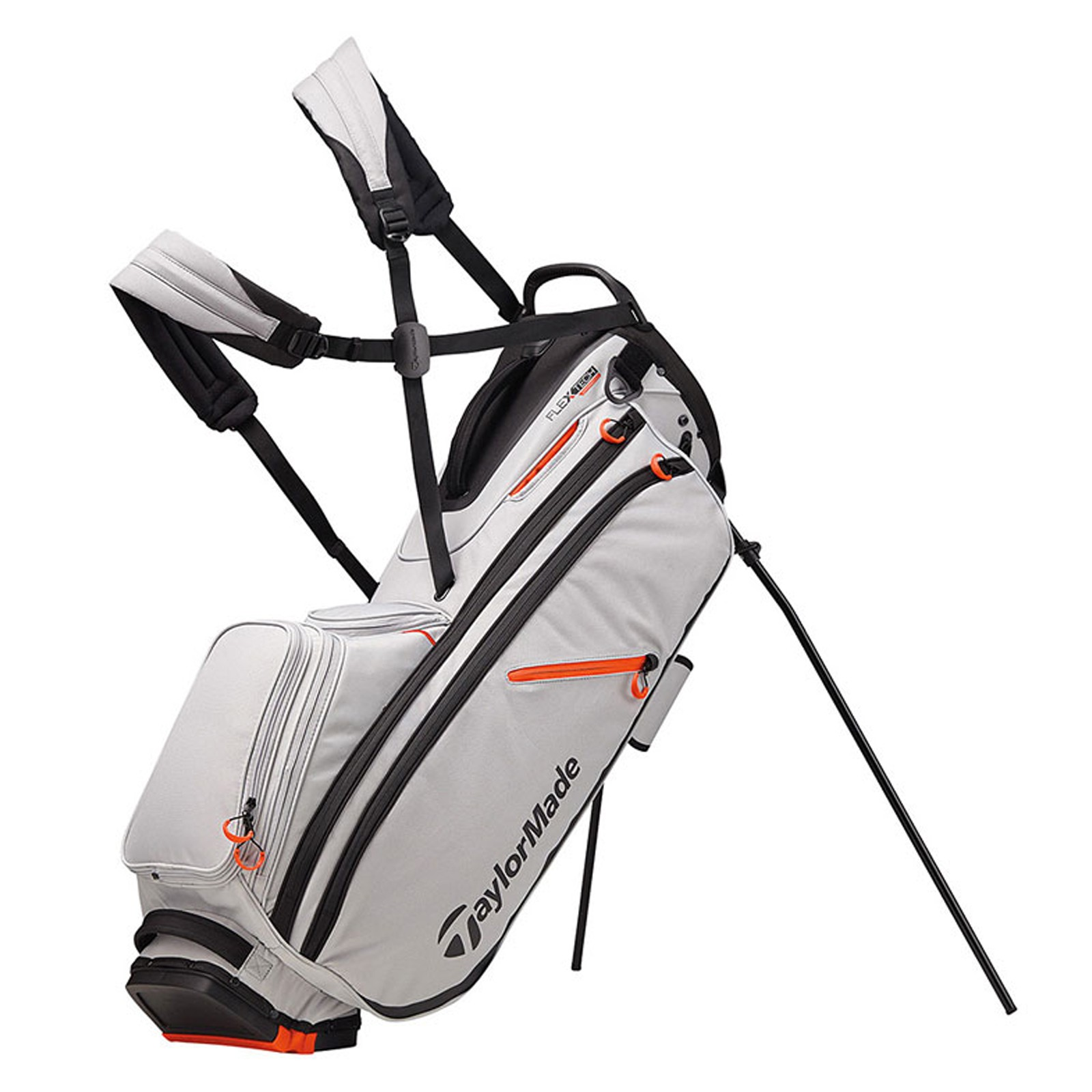 Taylormade FlexTech Crossover Stand Bags