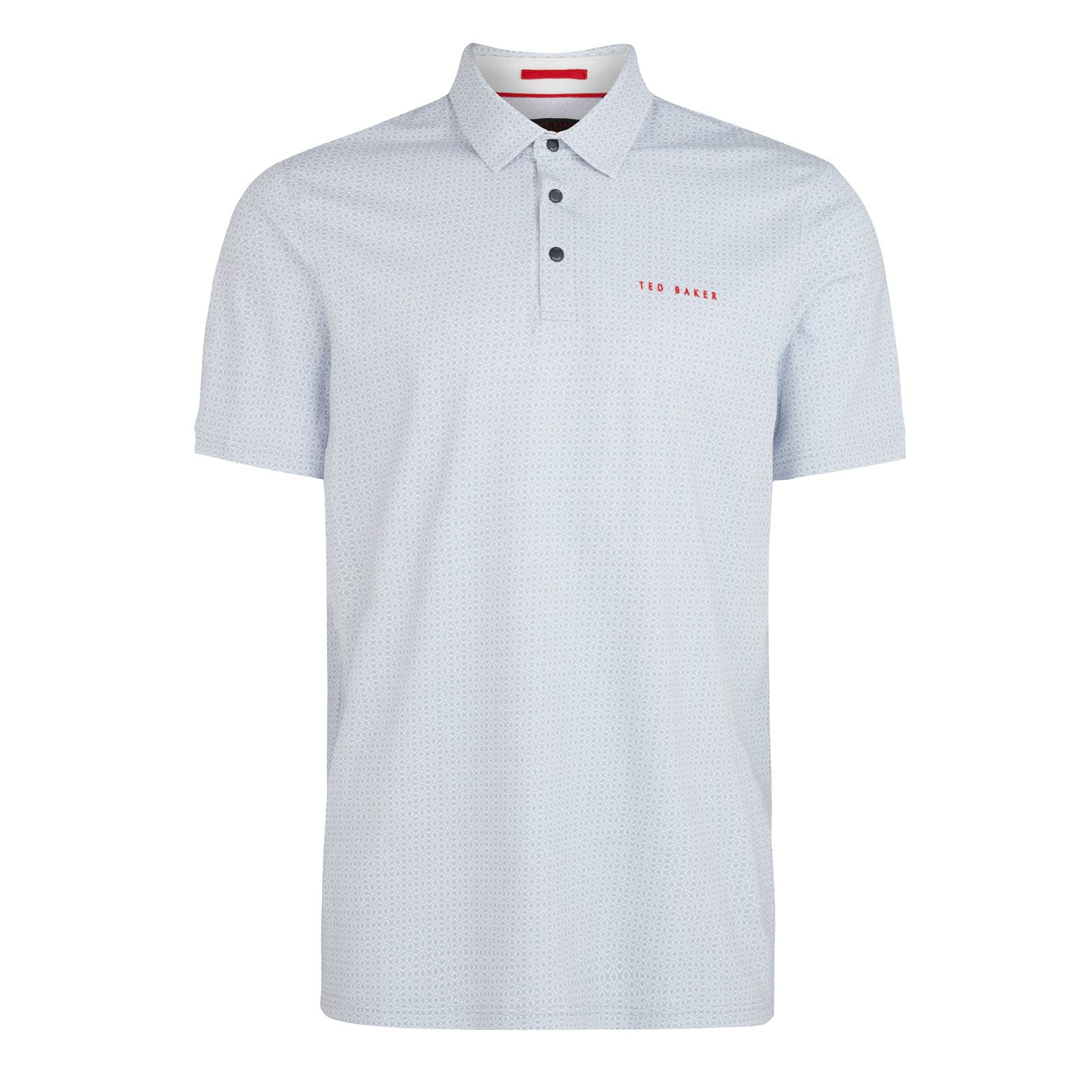 Ted Baker Capp Polo Shirts