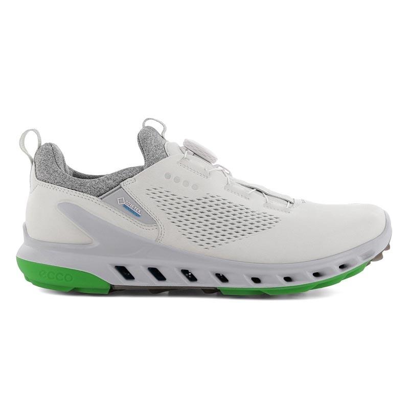ecco golf shoes boa