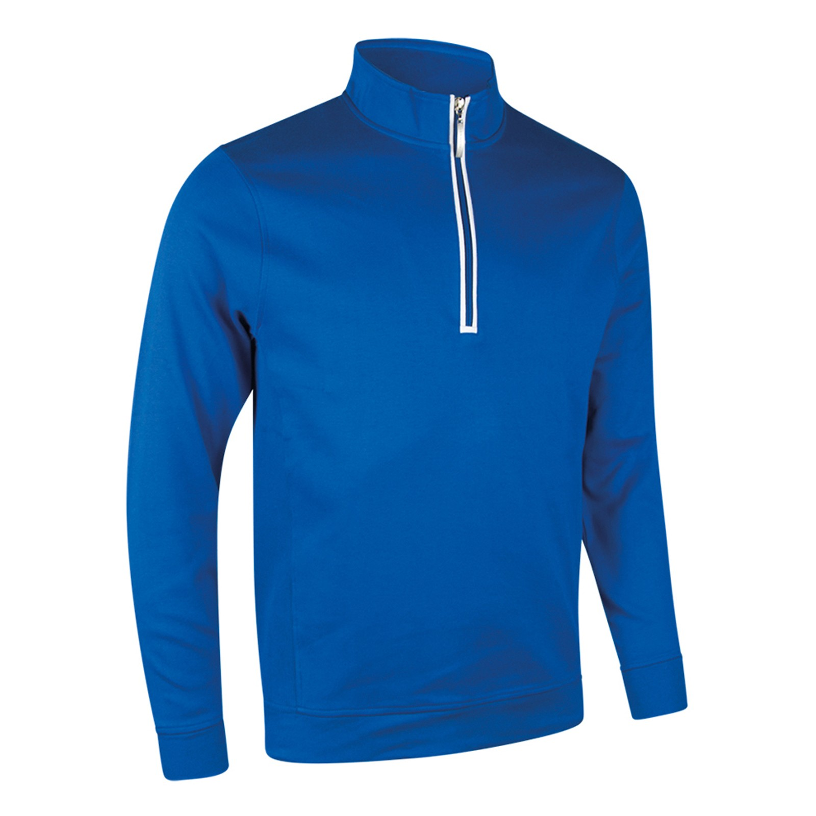 Glenmuir Artemis 1/4 Zip Midlayers