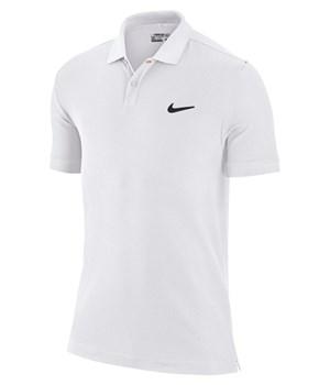 Nike Sport Pique Polo Shirt